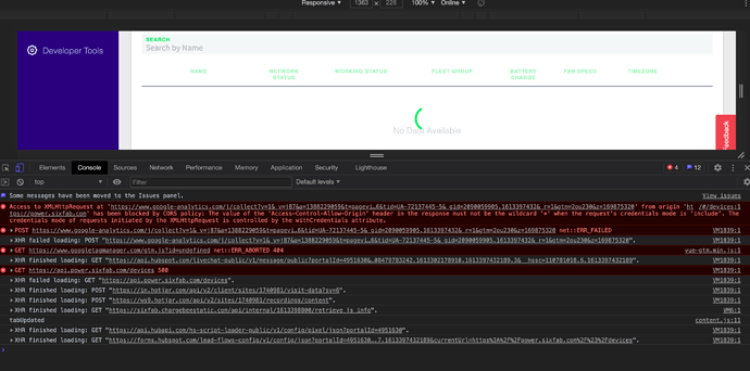 power.sixfab.com-screenshot
